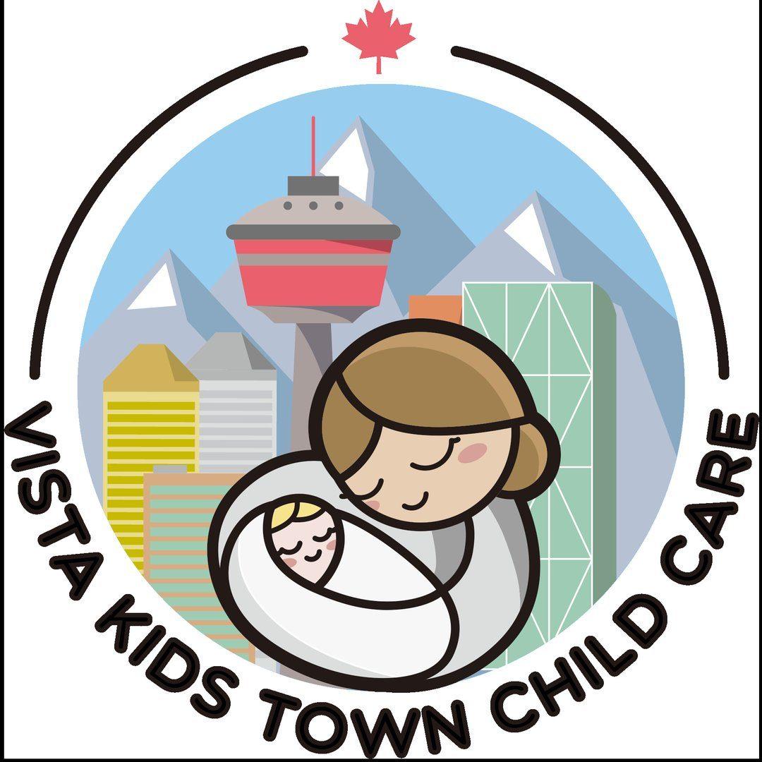 Vista Kids Town